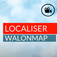 localiser_walonMap_video.png