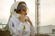 1445263082_sipa_00714350_000074.jpg (SPACE GIRLS SPACE WOMEN - SPACE THROUGH...