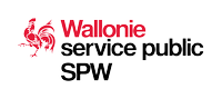 spw_fr_200X85.png