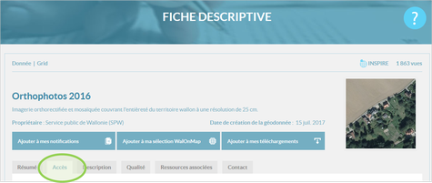 capture_GeoportailWal_fiche_acces_catalogue.png