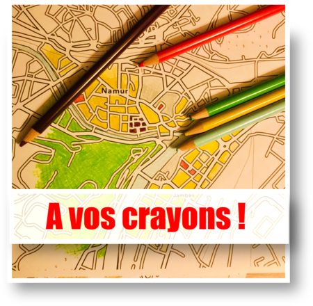 A_vos_crayons-resize450x440.png