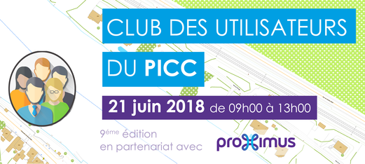 invitation_picc_club_20180621_521X234.png