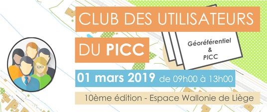 invitation_picc_club_20190301_front.jpg